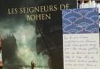 seigneurs_bohen