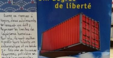 six_degrés_liberté