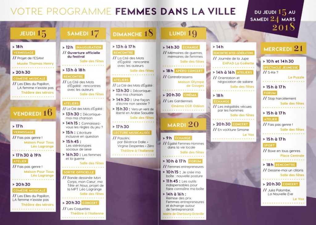 Festival-de-l-egalite-programme1