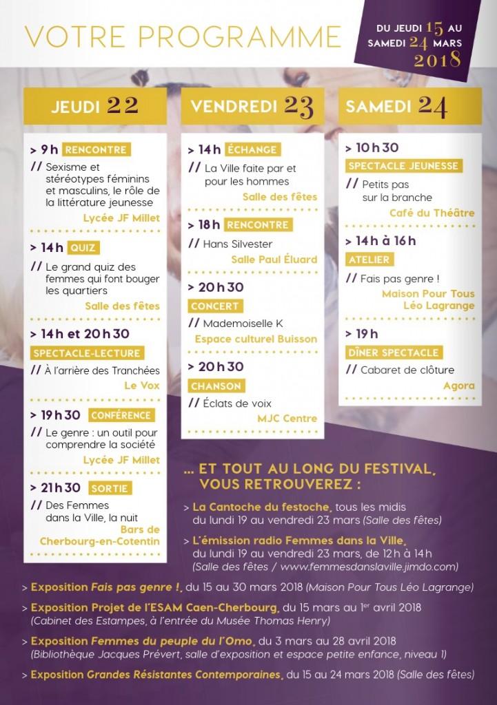 Festival-de-l-egalite-programme2