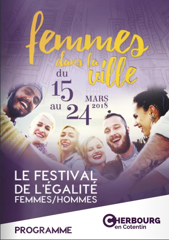 Festival-de-l-egalite