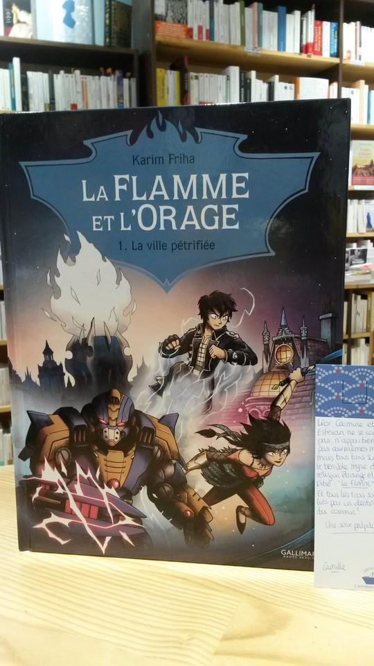 flamme_orage1