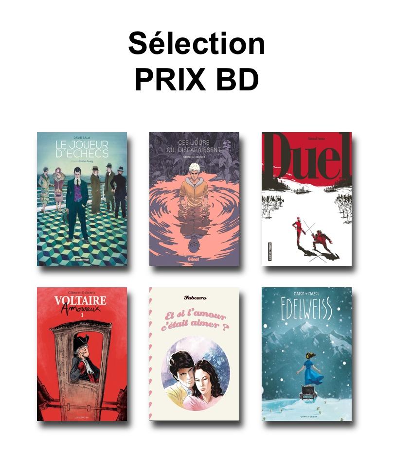 Prix-BD-2018