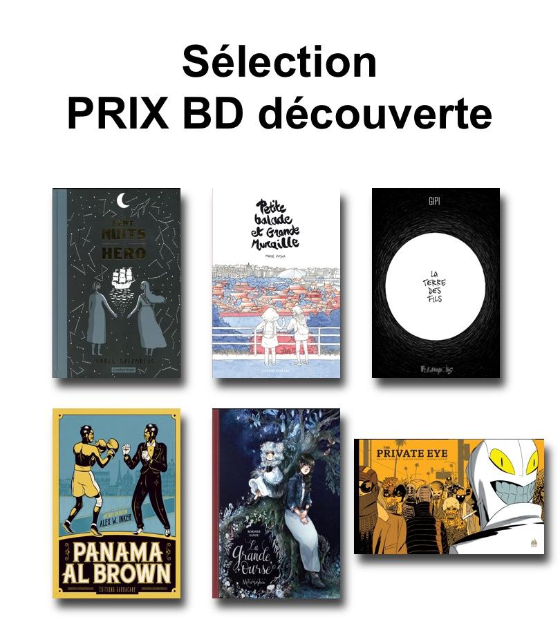 Prix-BD-Decouverte-2018