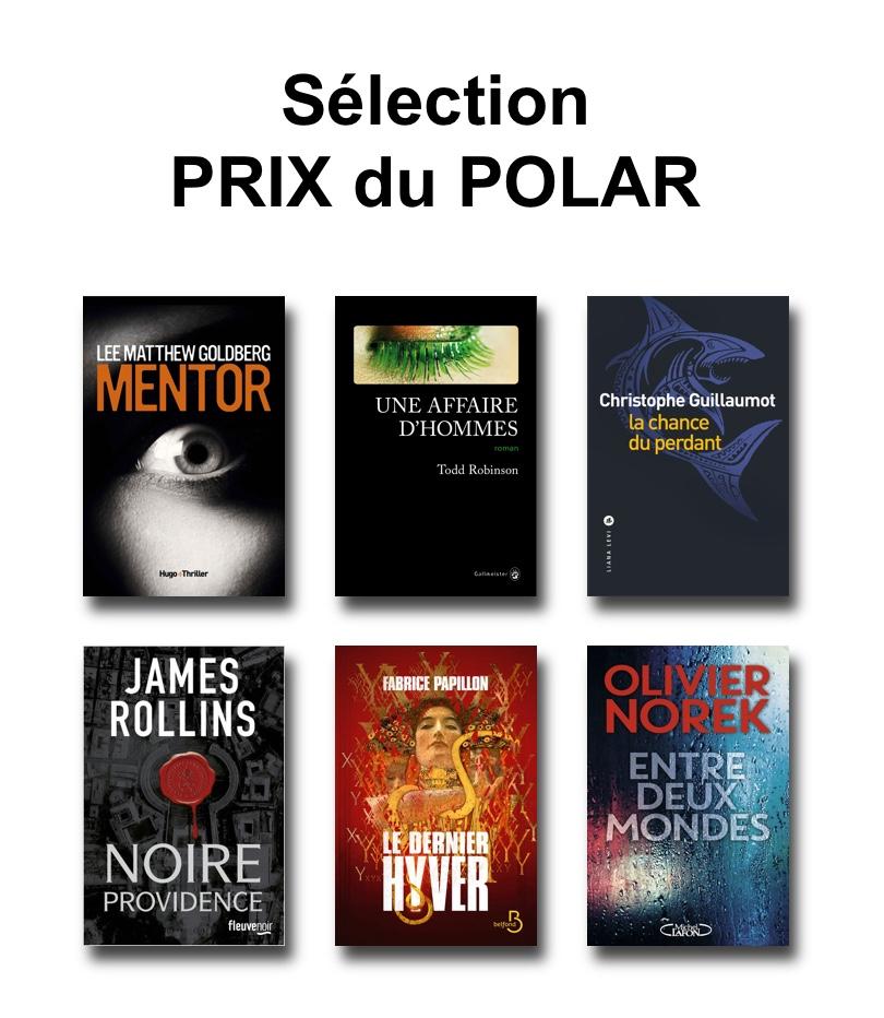 Prix-du-Polar-2018