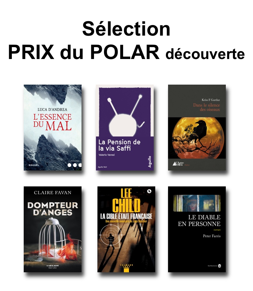 Prix-du-Polar-Decouverte-2018