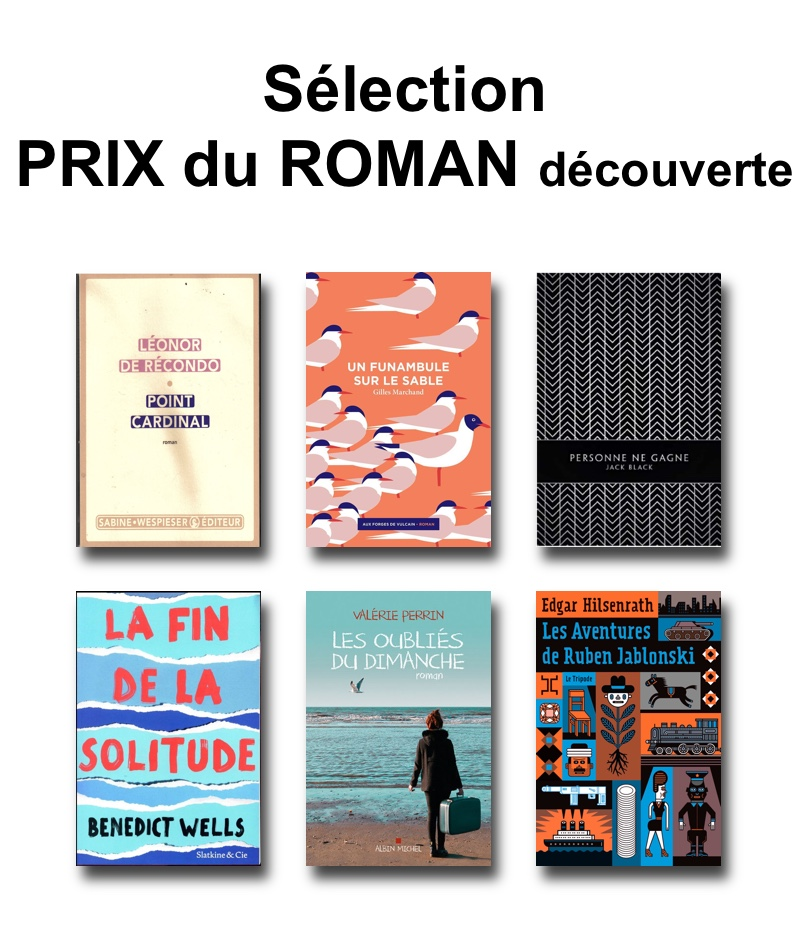 Prix-du-Roman-Decouverte-2018