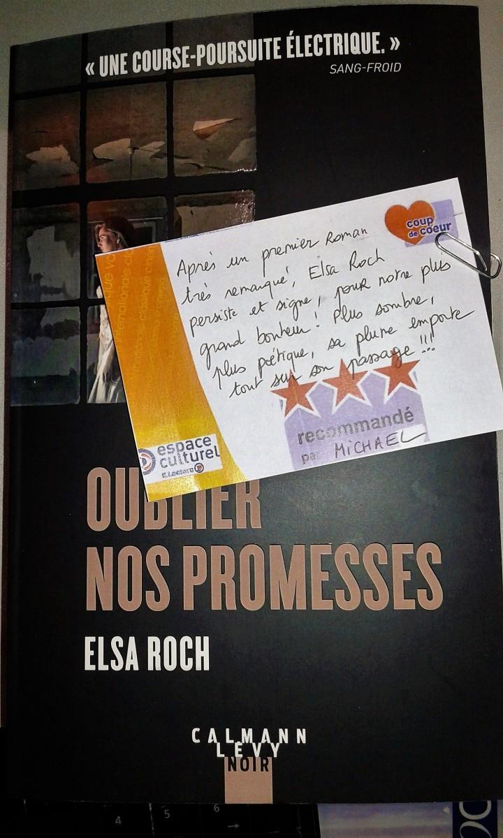 oublier-nos-promesses-Elsa-R