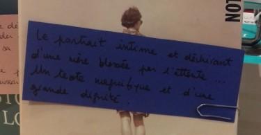 Gaelle-Josse-Une-Longue-Impatience-Calligrammes