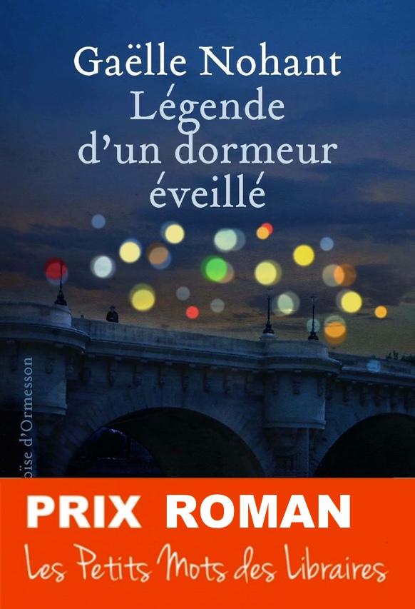 PRIX-2018-Le-Dormeur-Eveille-Gaelle-Nohant