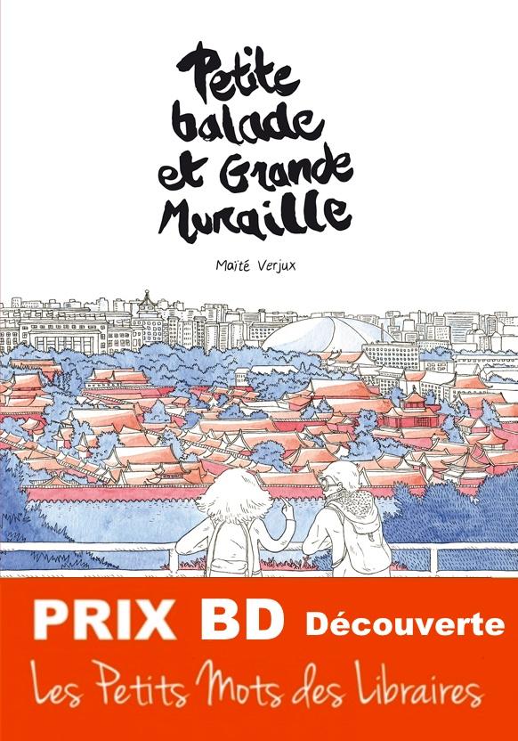 PRIX-2018-Petite-balade-et-Grande-Muraille