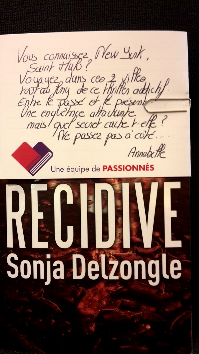 Recidive-Sonja-Delzongle-FL