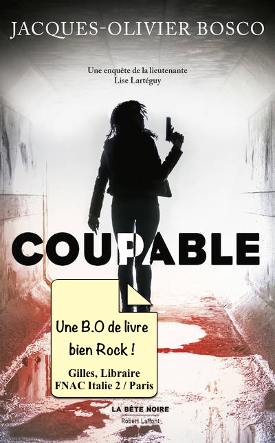coupable-JO-Bosco
