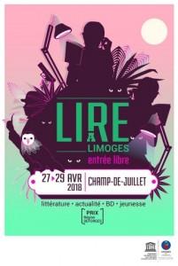 lire_a_limoges