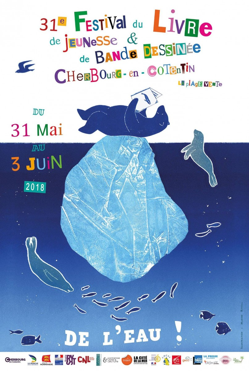 31e-Festival-Jeunesse