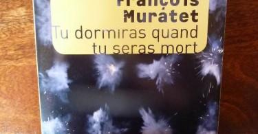 Muratet