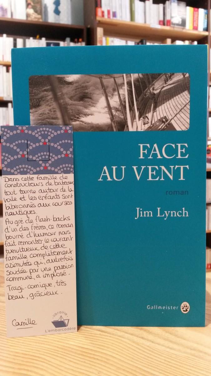 face_au_vent