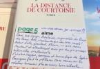 la-distance-de-courtoisie