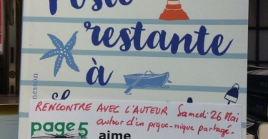 lauraine-fouchet-page5-librairie