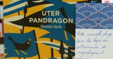 uter_pandragon