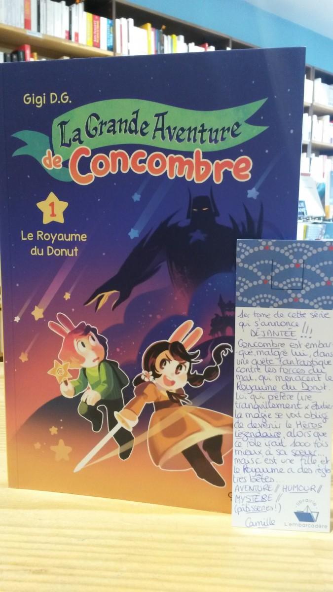 aventure_concombre