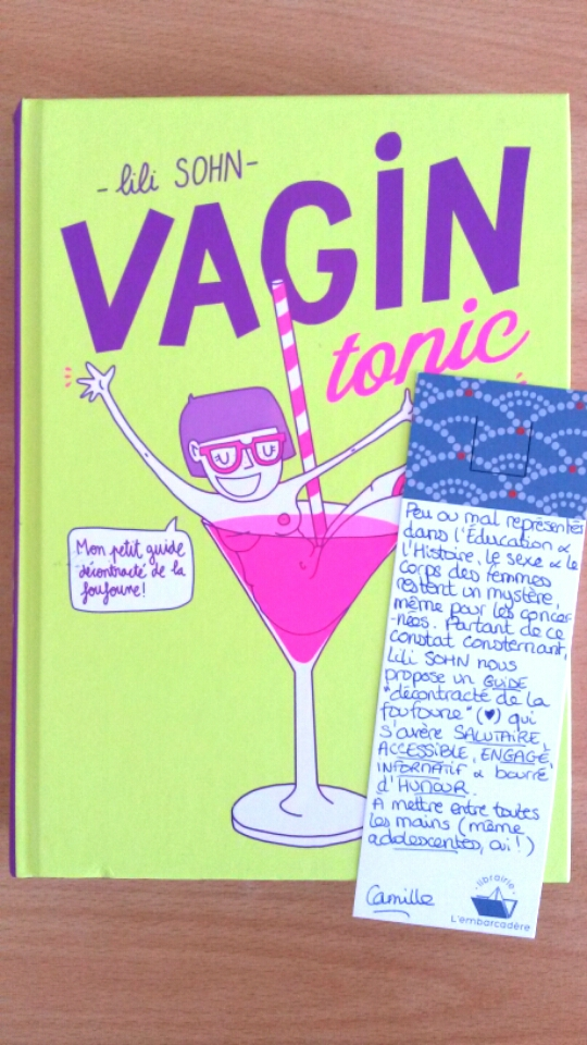 vagin_tonic