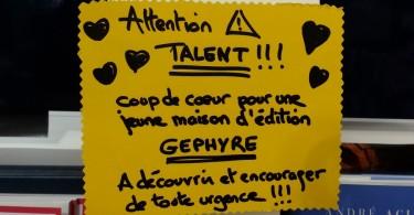 GEPHYRE (2)