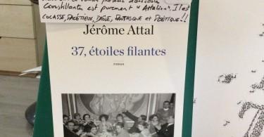 37EF JAttal