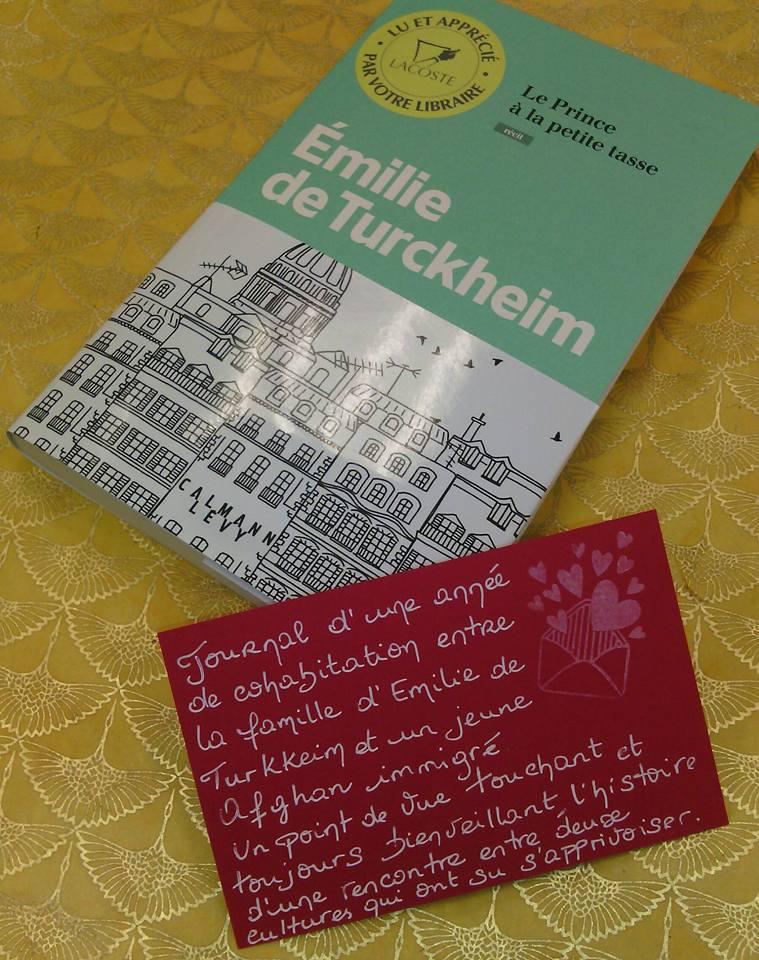 emiliedeturckheim