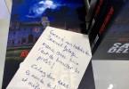 Samuel-Delage-Arcanes-Medicis-Librairie-Atlantis-St-Herblain