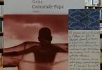 r18_camarade_papa