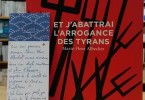 r18_j_abattrai_arrogance_tyrans