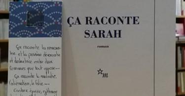 r18_raconte_sarah
