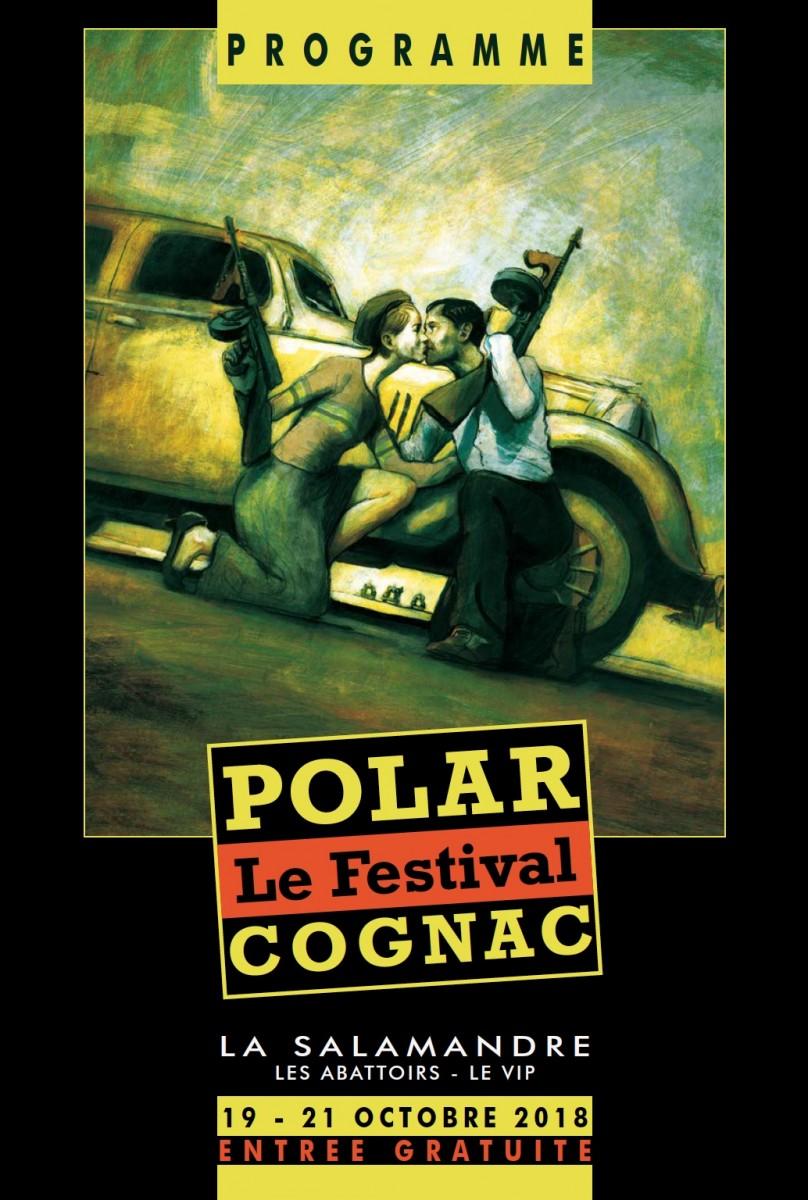Festival-Cognac-Polar-2018