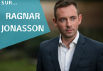 Ragnar-Jonasson