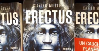 ERECTUS (2)
