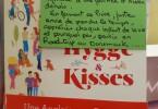 HYGGE ET KISSES