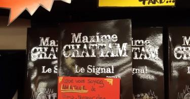 LE SIGNAL (2)