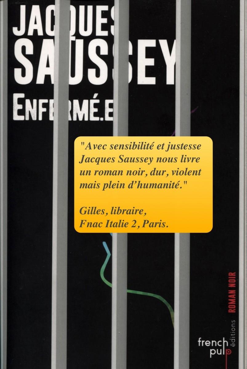 enferme-e-Jacques-Saussey