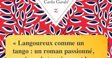 la-maitresse-de-carlos-gardel-5b