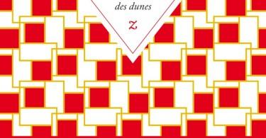 le-rituel-des-dunes
