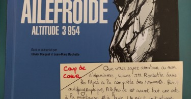 Ailefroide-Altitude-3954