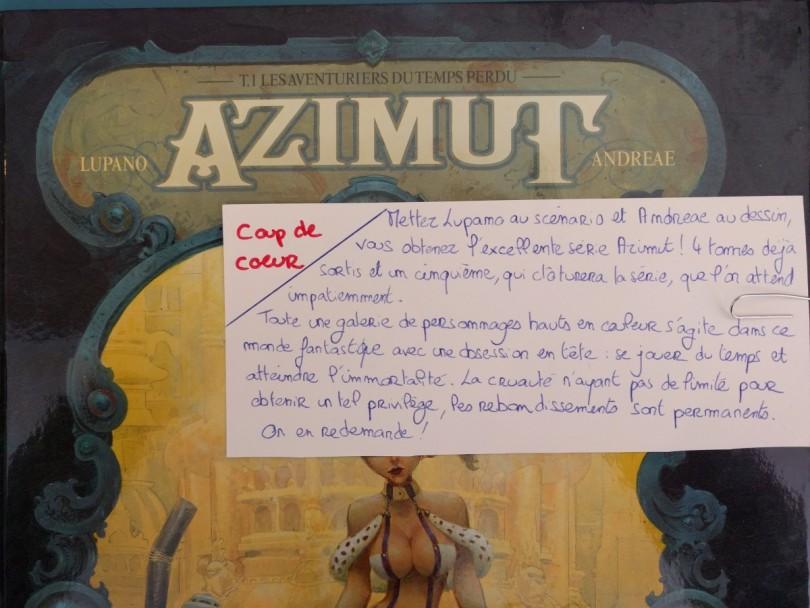 Azimut-Les-Aventure-du-temps-perdu