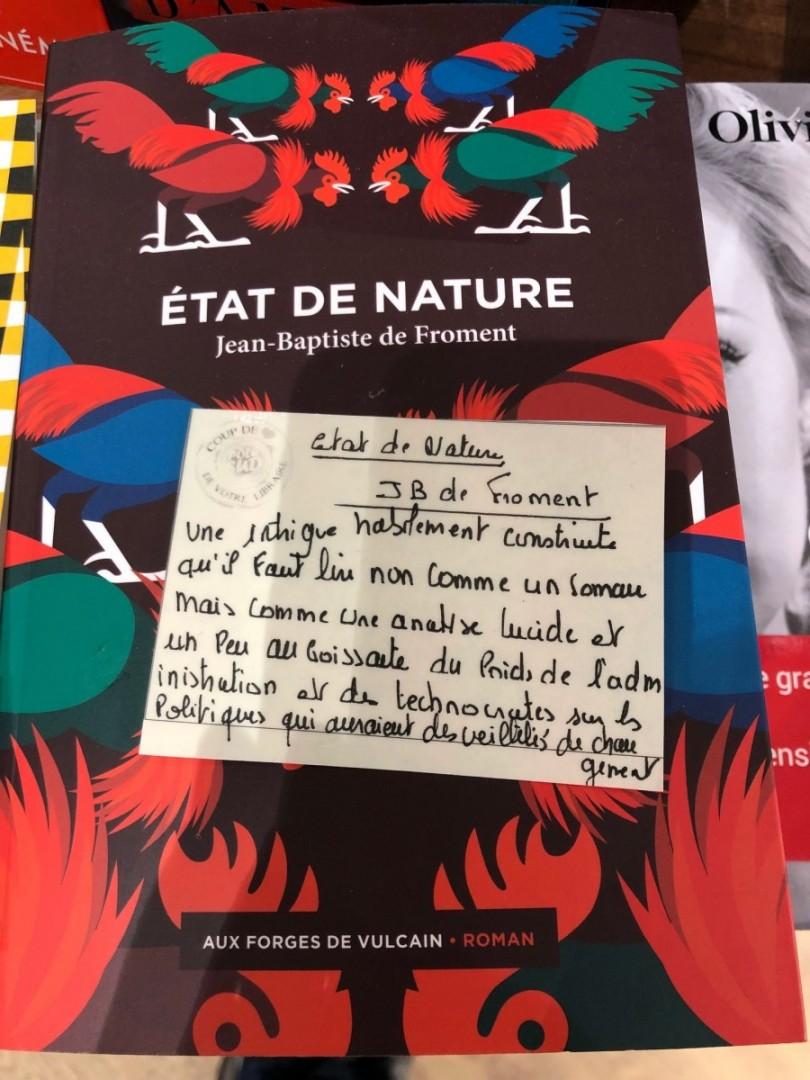 Etat-de-nature-JB-froment