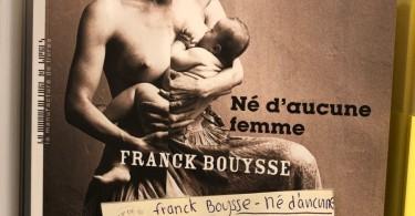 Franck-Bouysse-ne-daucune-femme