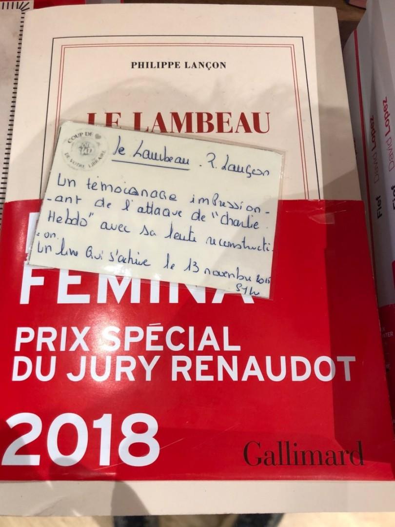 Le-Lambeau-P-Lancon