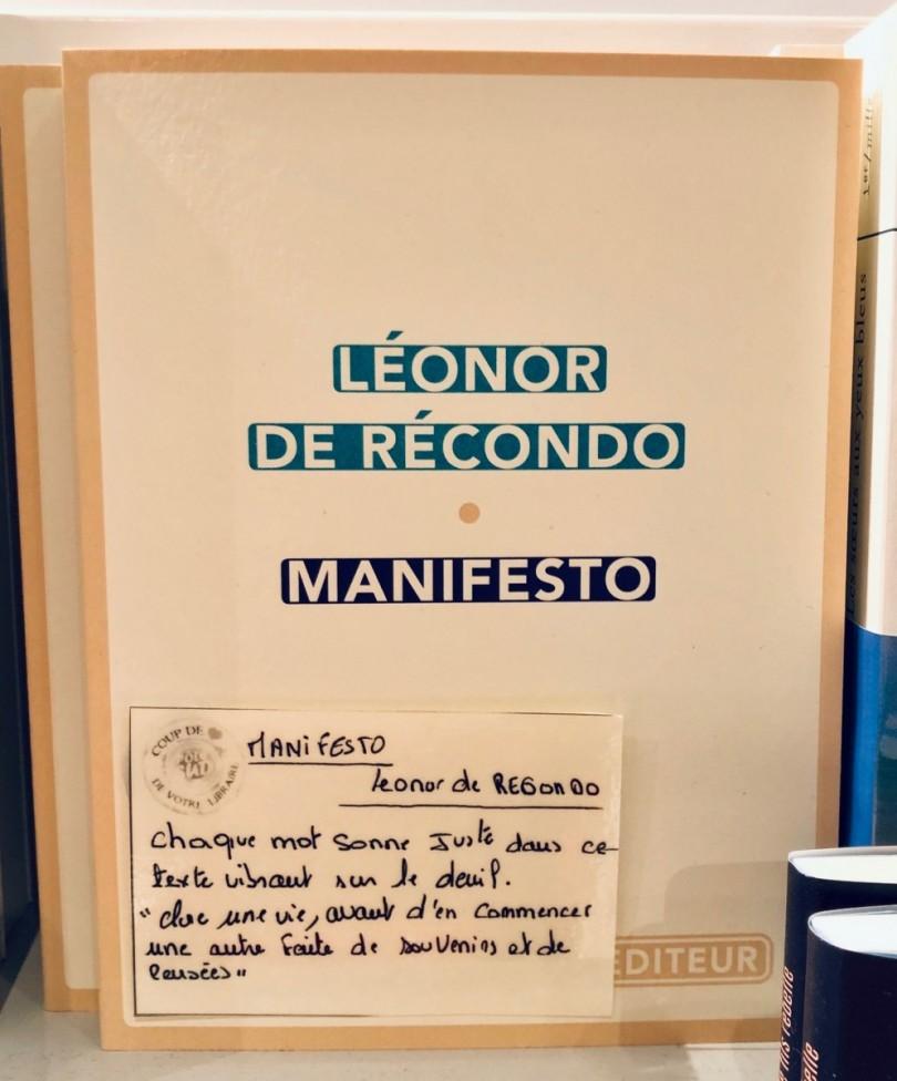 Manifesto-Leonor-de-Recondo