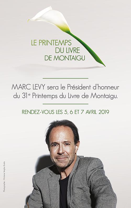 Printemps-du-Livre-AFFICHE_2019