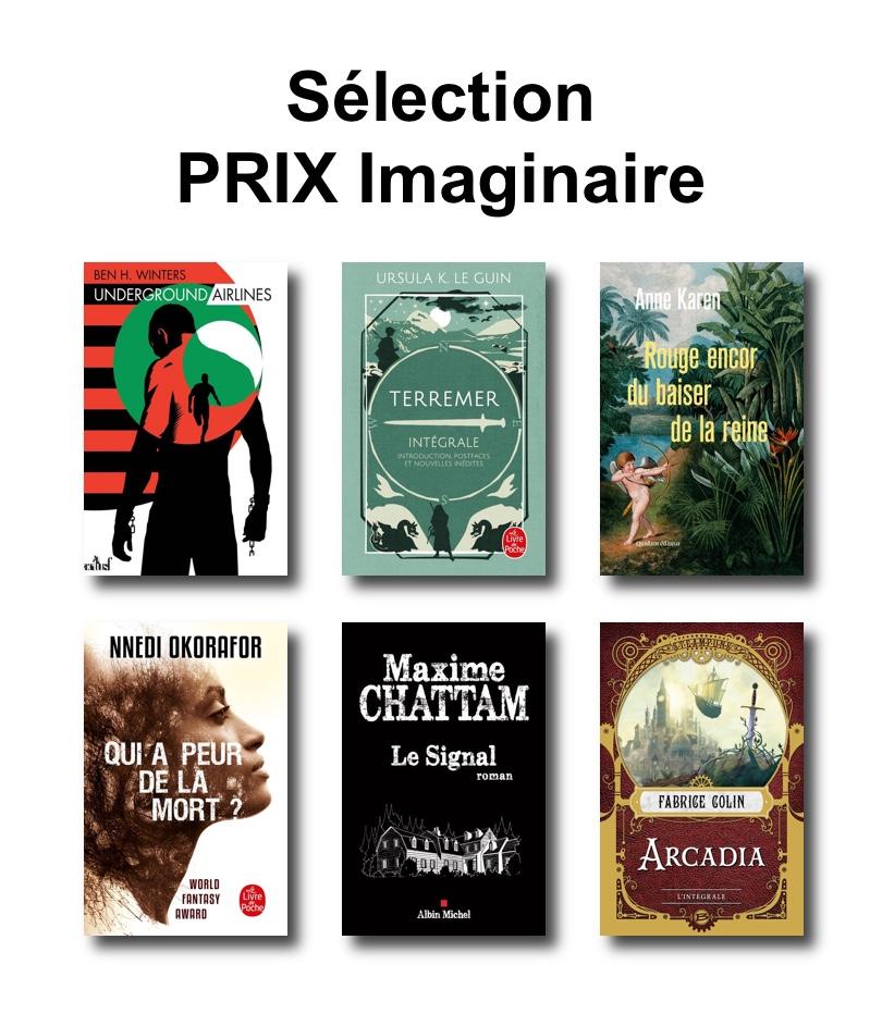 Prix-Imaginaire-2019