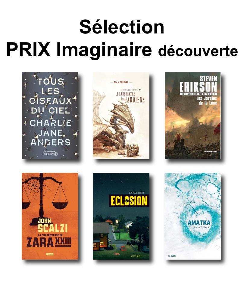 Prix-Imaginaire-Decouverte-2019